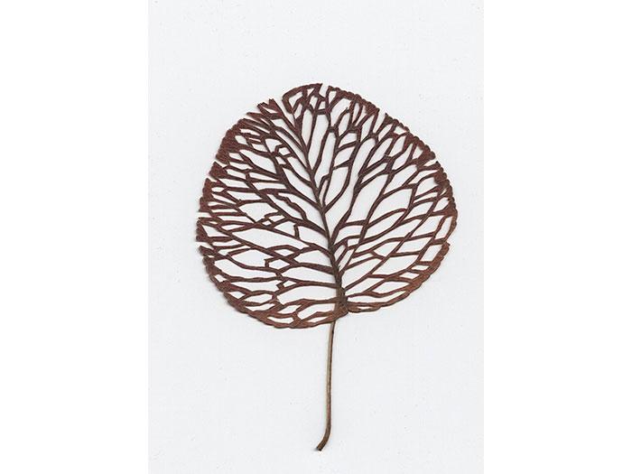 laced-leaf-1