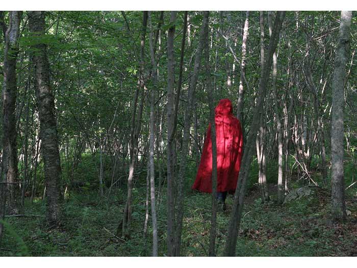the-hood-red-walking-away-1