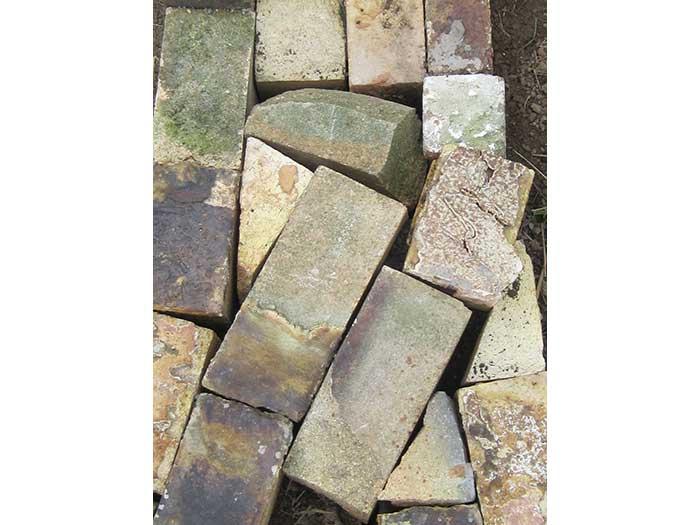 trace-Brick-Road-Detail-1