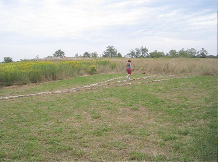 video-still-walkingOnTraces2-1