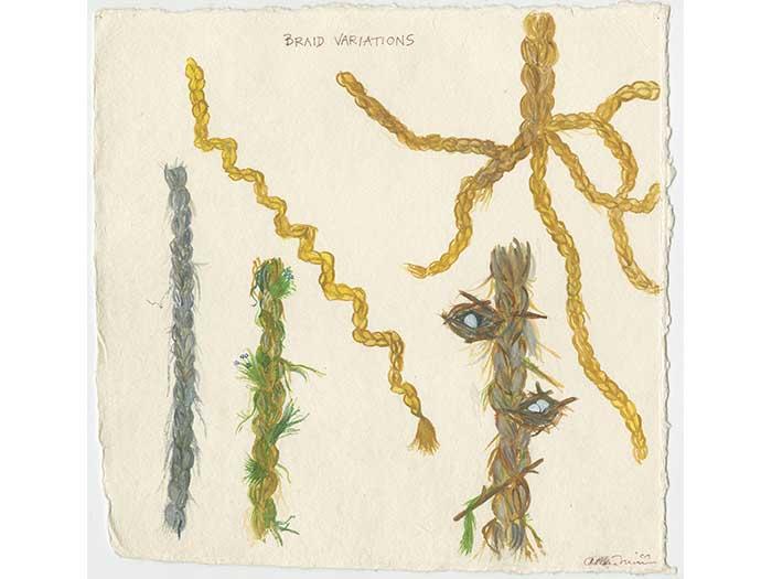 Braid-Variations-1