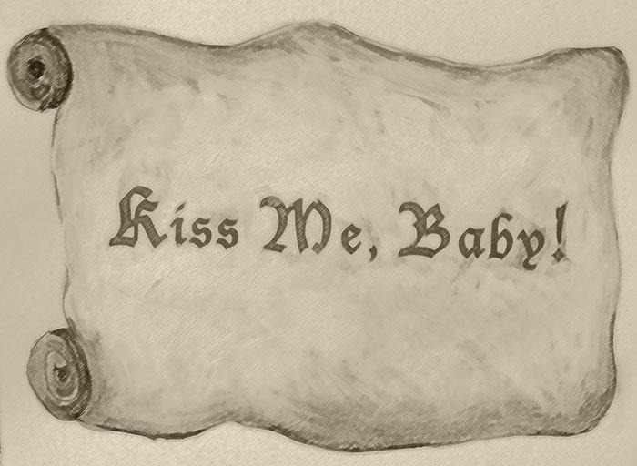 kiss-me-baby-1